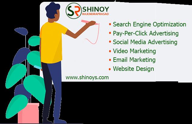 Digital-Marketing-Services-Dubai